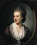 Isabelle de Charri�re (1740-1805)